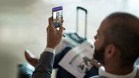 Samsung und Fuze gehen strategische Partnerschaft ein