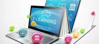 e-Learning @ Treasurize