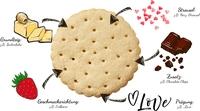 Coppenrath Feingebäck sucht Keksdesigner