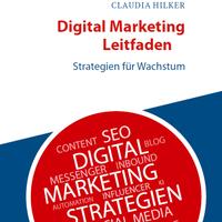 Webinar: Digital Marketing für strategisches Wachstum