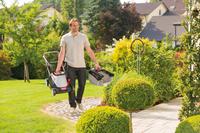 Achtung Gärtner: Das ist jetzt zu tun! - Mit AL-KO Gardentech in den Frühling starten