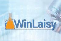 LIMS WinLaisy präsentiert sich auf neuer Webseite