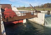 RENAIO Assets GmbH legt mit Hauck & Aufhäuser ersten offenen Infrastrukturfonds im Bereich Wasserkraft auf