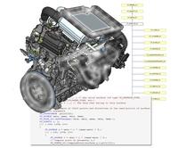 Neue Software für Direktschnittstellen zu CAD-Systemen
