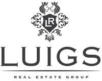 Luigs Real Estate GmbH neuer Besitzer des Erlenring Centers