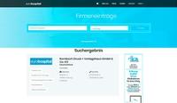 eurohospital ist online