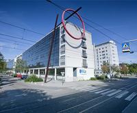 Klinikum Ludwigshafen spart durch Umrüstung mehr als 70.000 Euro jährlich