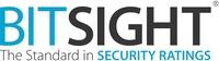 Mit BitSight können Versicherer Cyberrisiken jetzt noch schneller und effizienter bewerten