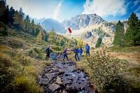 Abenteuer Camping