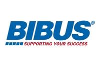 Ein erfolgreiches Jahr 2018 für das Neu-Ulmer BIBUS-Team