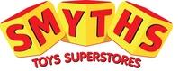 Würfel-Wahnsinn bei Smyths Toys