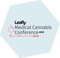 Leafly Medical Cannabis Conference. Europas wegweisende Konferenz zu Cannabinoiden in der Medizin. Erstmals im September 2019 in Berlin.