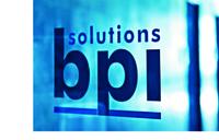 COMPUTER Bild zeichnet bpi solutions auch 2019 mit dem Preis Trusted Solutions aus
