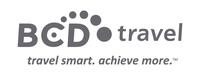 """""""2018 Cities und Trends Report"""" von BCD Travel zeigt: London und New York bleiben beliebteste Geschäftsreiseziele europäischer Geschäftsreisender"""
