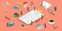 Neue berufliche Weiterbildung im Steuerrecht beim IFM