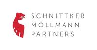 Die Wirtschaftskanzlei als Unternehmen - SMP zieht kaufmännische Führungsebene ein und holt ehemaligen Geschäftsführer der Bucerius Law School als CEO
