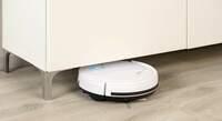 Sichler Haushaltsgeräte Staubsauger-Roboter PCR-1500