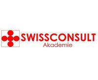 SWISSCONSULT-Akademie Tagesworkshop: Mitarbeiter Recruiting