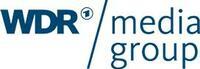 ma Audio 2019 mit Topwerten: WDR 2 weiterhin über 1 Million Hörer