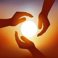 Neutrinovoltaic: Jetzt entscheidet sich die Zukunft der Energiegewinnung