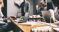 e-Spirit und dotSource bündeln Content- und Commerce-Kompetenz