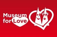 Liebesmuseum - Crowdfunding auf Indiegogo