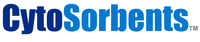 Registrierung CytoSorb Therapy in Israel erteilt - CytoSorbents gibt Gad Medical als neuen Distributor für Israel bekannt