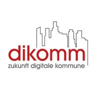 dikomm - Zukunft digitale Kommune
