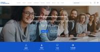 Digitalisierungsmanager: Neue Weiterbildung zur Digitalisierung