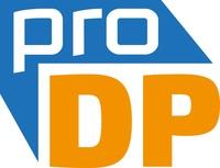 Professionelle Reinigungs- und Hygienekompetenz von Pro DP Verpackungen