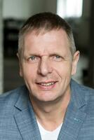 showimage Aufräumen ist in! Mr. Ordnung Jürgen Kurz erklärt warum
