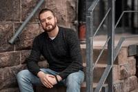 Hamburger startet neue Plattform für Design-to-go