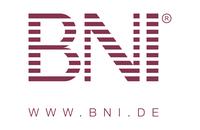 BNI® Networking-Konferenz in München am 10. und 11. Mai 2019