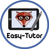 Abiturvorbereitung mit der Online-Nachhilfeschule Easy-Tutor