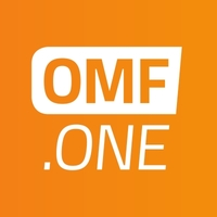 OMF Online Marketing Festival München 2019 sucht Speaker