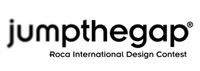 Der Designwettbewerb Jumpthegap ruft junge Talente auf, nachhaltiges Baddesign für das Jahr 2030 zu entwerfen
