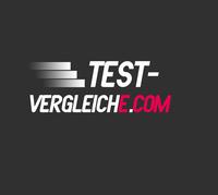 Über 1.000 Ratgeberberichte - Jubiläum bei Test-Vergleiche.com