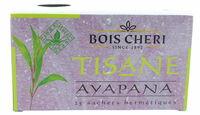 Bois Cheri Ayapana Tee (50g)
