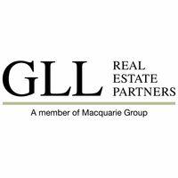 Immobilieninvestor GLL erwirbt Waltrovka-Bürokomplex von Penta in Prag