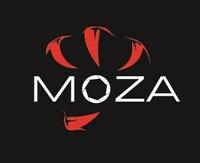 Wackelfreie Ostergrüße - mit dem MOZA® Mini-MI gelingen ideale Aufnahmen auf dem Smartphone