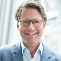 Scheuer ab Herbst nicht mehr Bundesverkehrsminister
