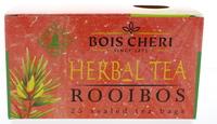 Rooibos Tee von Bois Cheri
