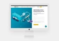 showimage Ab sofort: Direkter Zugang zur PackEx B2B App