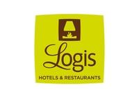 LOGIS ist als offizieller Ausrüster bei der Tour de France vertreten!