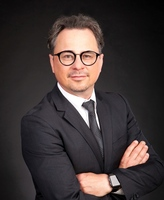 SLA-Manager Dirk Kastner wechselt von EDEKA zu Scholderer