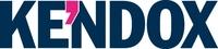 Kendox und B4B Solutions erweitern SAP Business ByDesign um Cloud-basiertes Dokumentenmanagement
