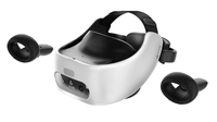 Schenker Technologies ist offizieller HTC-Distributionspartner für die FOCUS VIVE Plus und schärft das eigene VR-Profil auf der Hannover Messe