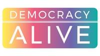 Democracy Alive: Europa feiert größtes Demokratiefest des Jahres auf Texel