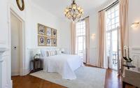 Grand House Algarve: Neues Boutique Hotel an der unentdeckten östlichen Algarve