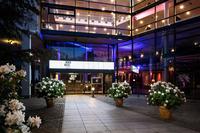 Revenue Management: IDeaS G3 RMS verschafft Penta Hotels bis zu sieben Prozent mehr Umsatz